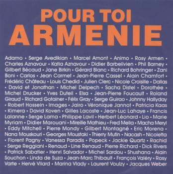 http://www.sharedsite.com/hlm-de-renaud/discotheque/image/cd_armenie2.jpg