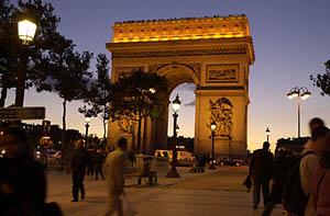 bordels parisiens Carpentras